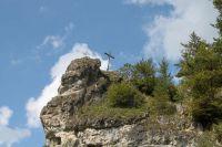 sommerlager_bucher_berg_20111128_2037528349