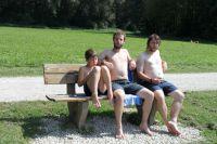 sommerlager_bucher_berg_20111128_2070967033